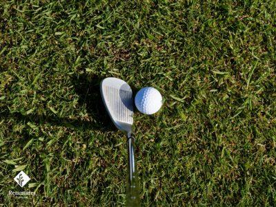 ¿Eres zurdo? Desde nuestro campo de golf en Madrid te recomendamos el mejor equipamiento