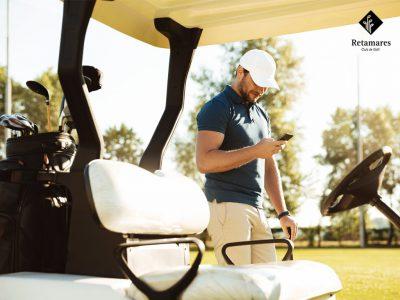 Te recomendamos las mejores cuentas de twitter sobre golf