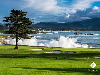 golf Madrid mejores campos del mundo